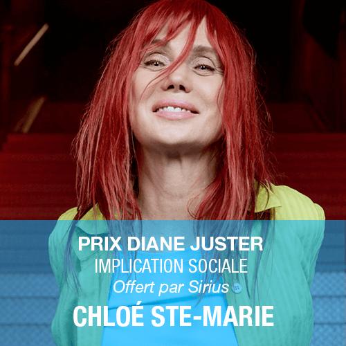 Laureats-2020_CHLOE-STE-MARIE