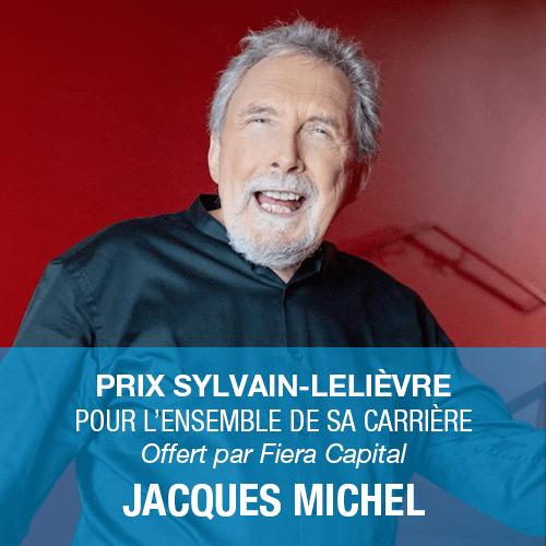 Laureats-2020_JACQUES-MICHEL