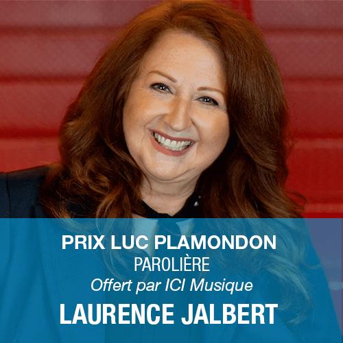 Laureats-2020_LAURENCE-JALBERT