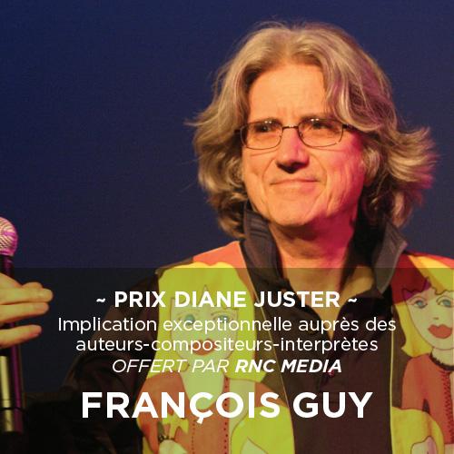 photo-francois-guy