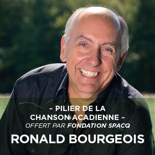 photo-ronald-bourgeois