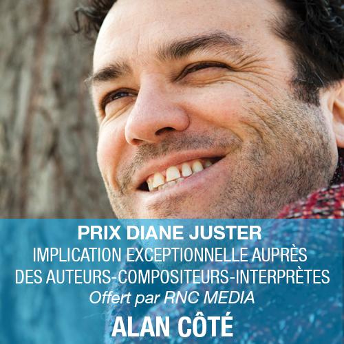 Alan-Cote