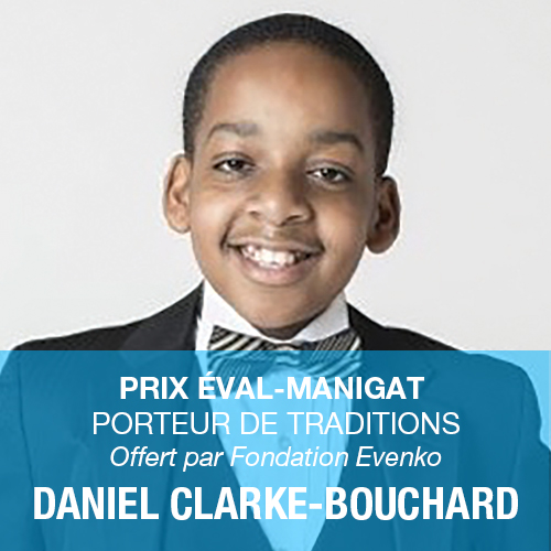 Daniel-Clarke-Bouchard