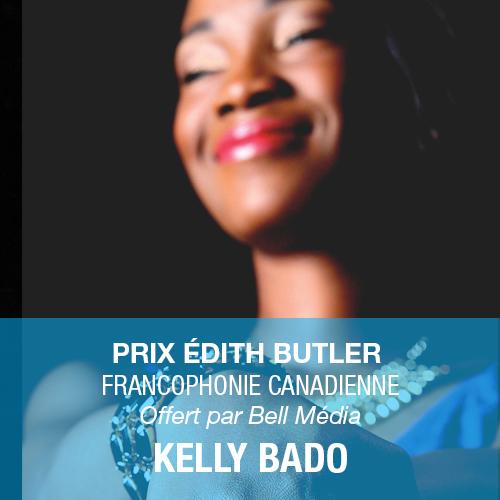 Kelly-Bado