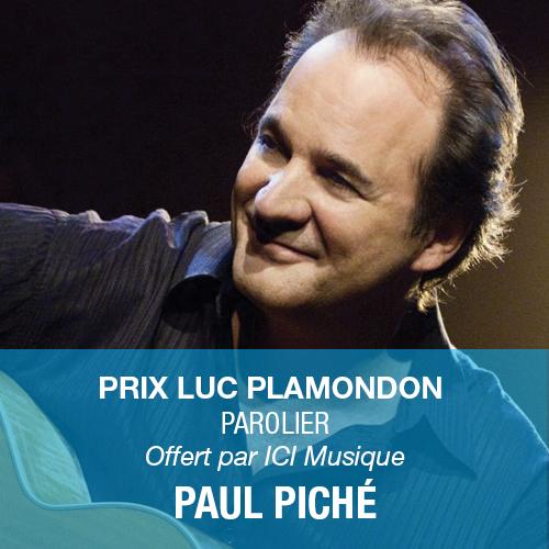 Paul-Piche