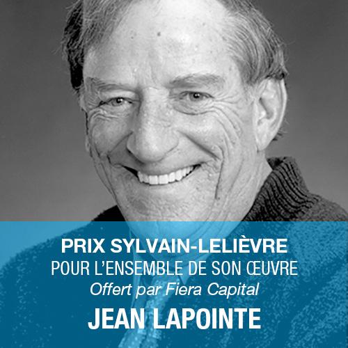 Laureats-2018_Jean_Lapointe