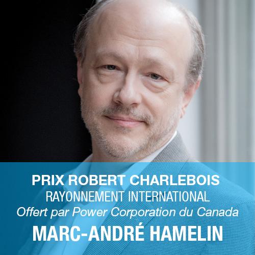Laureats-2018_Marc-Andre_Hamelin