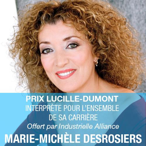 Laureats-2018_Marie-Michele_Desrosiers