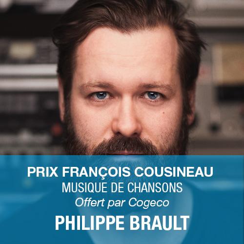 Laureats-2018_Philippe_Brault