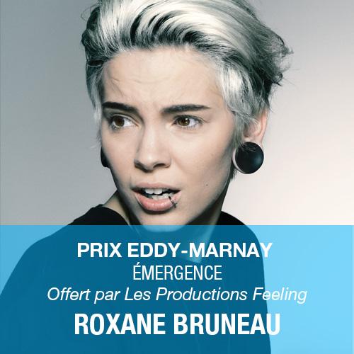Laureats-2018_Roxanne_Bruneau