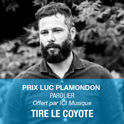 Laureats-2018_Tire_le_Coyote