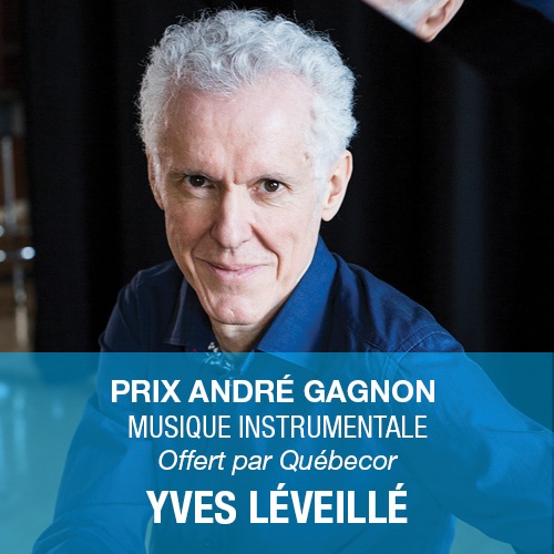 Laureats-2018_Yves_Leveille