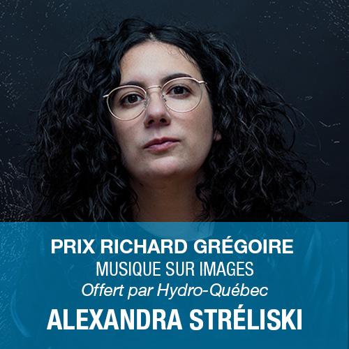 Laureats-2019-Alexandra-Streliski