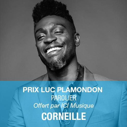 Laureats-2019-Corneille