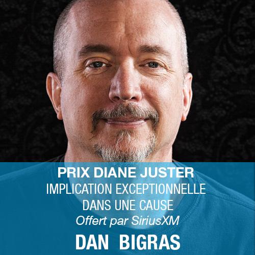 Laureats-2019-Dan-Bigras