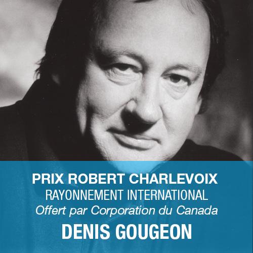 Laureats-2019-Denis-Gougeon