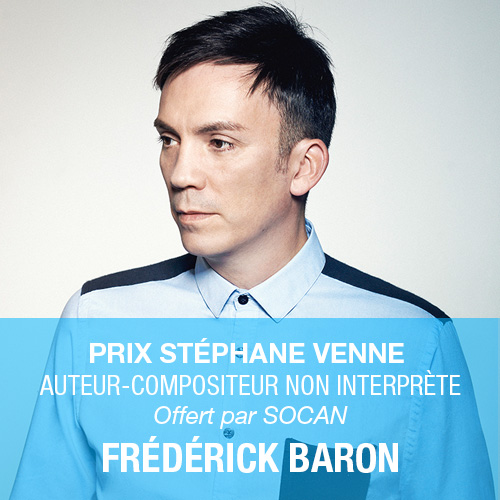 Laureats-2019-Frederic-Baron