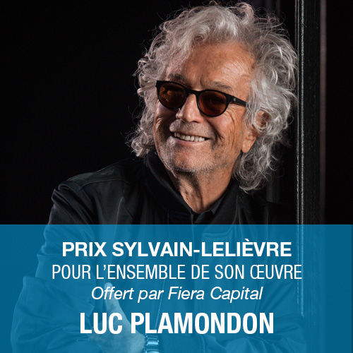 Laureats-2019-Luc-Plamondon