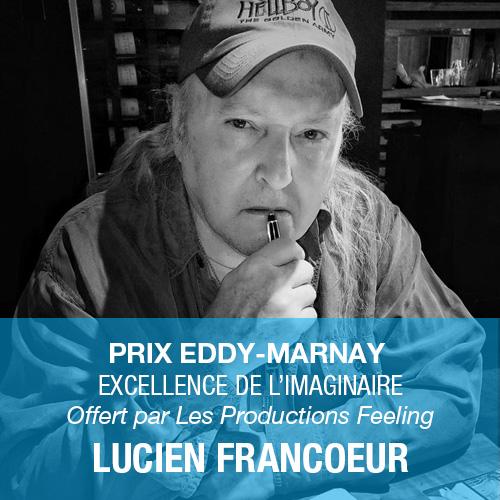 Laureats-2019-Lucien-francoeur