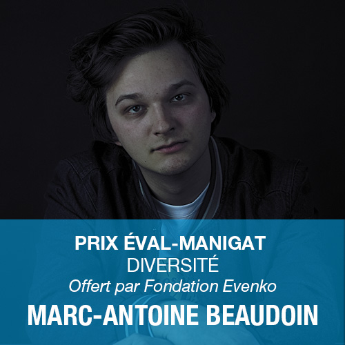 Laureats-2019-Marc-Antoine-Beaudoin