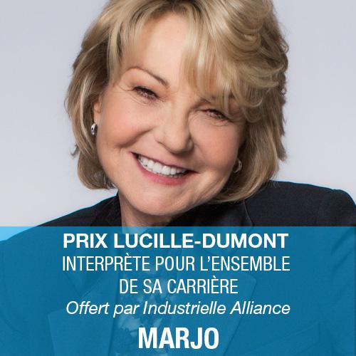 Laureats-2019-Marjo
