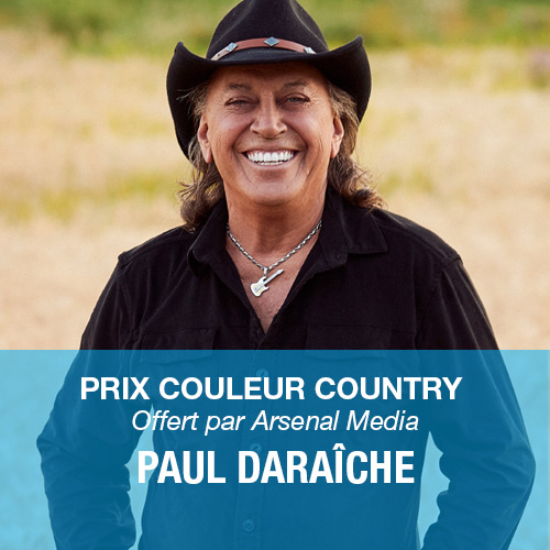 Laureats-2019-Paul-Daraiche