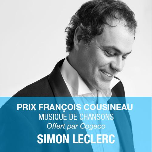 Laureats-2019-Simon-Leclerc