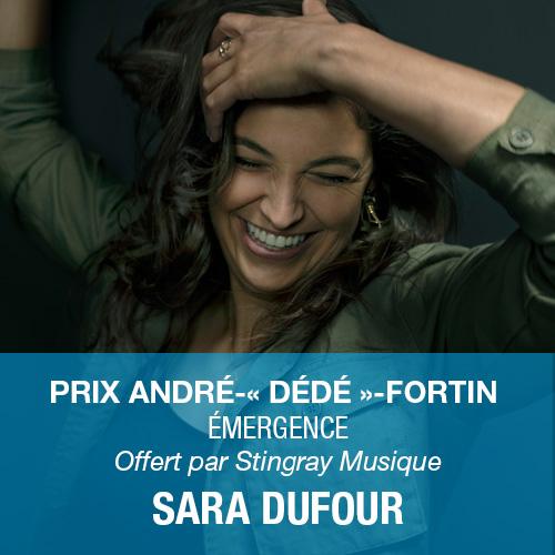 Laureats-2019-sara-dufour