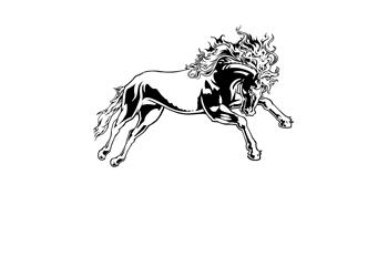 logo Arsenal Media