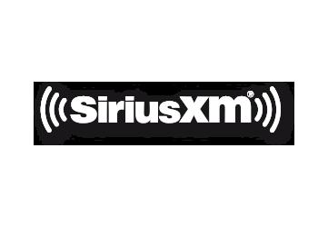 logo SiriusXm